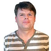Martin Jandera
