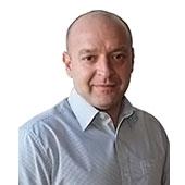 Martin Pleskot